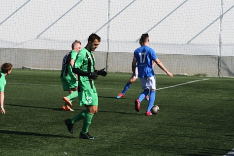 jalgpall LJK foto Karnau06