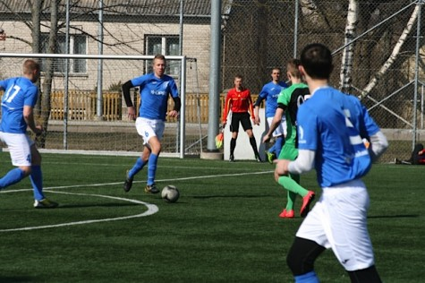 jalgpall LJK foto Karnau07