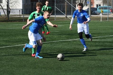 jalgpall LJK foto Karnau08