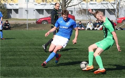 jalgpall LJK foto Karnau11