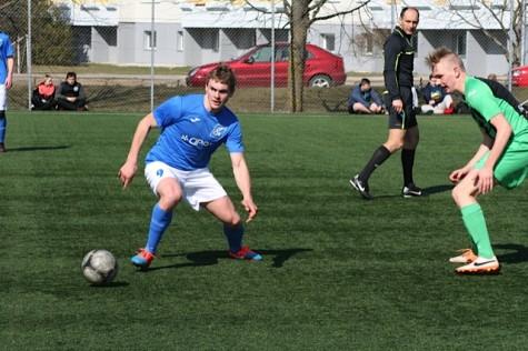 jalgpall LJK foto Karnau13