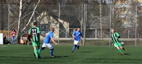 jalgpall LJK foto Karnau15