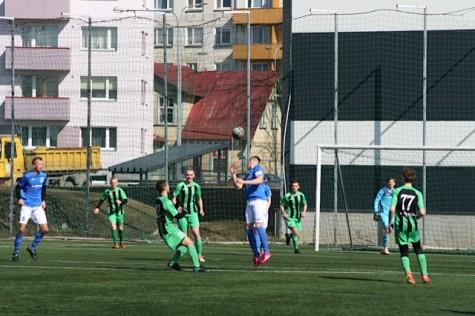 jalgpall LJK foto Karnau17