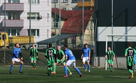 jalgpall LJK foto Karnau18