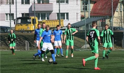jalgpall LJK foto Karnau19