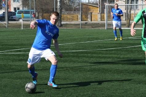 jalgpall LJK foto Karnau20