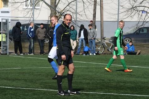 jalgpall LJK foto Karnau22