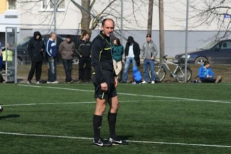 jalgpall LJK foto Karnau23