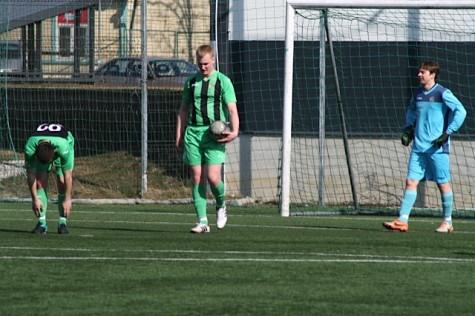 jalgpall LJK foto Karnau25