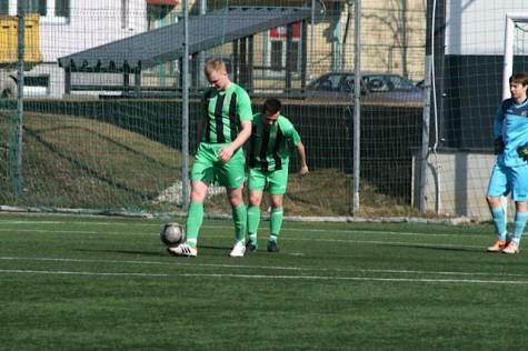 jalgpall LJK foto Karnau26