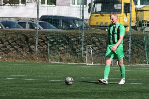 jalgpall LJK foto Karnau27