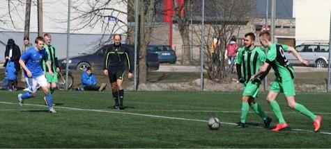 jalgpall LJK foto Karnau28
