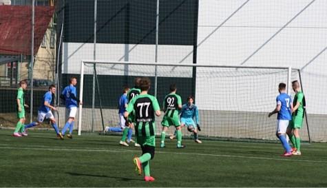 jalgpall LJK foto Karnau29
