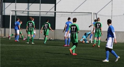 jalgpall LJK foto Karnau30