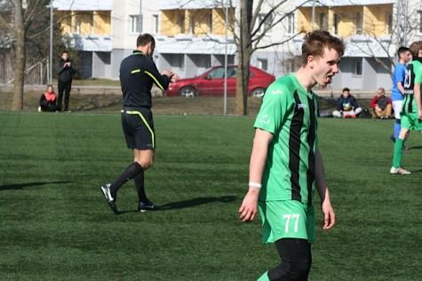 jalgpall LJK foto Karnau32