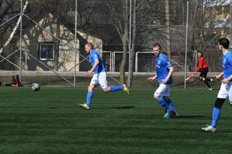 jalgpall LJK foto Karnau36