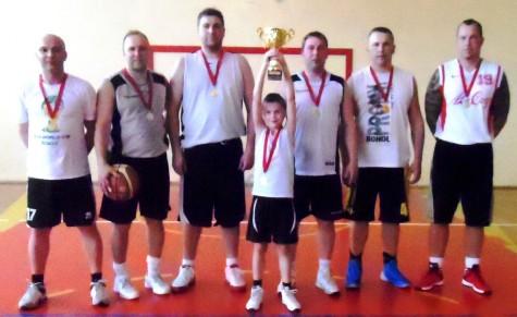 risti korvpallimeeskond foto erakogu