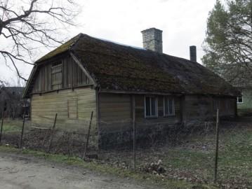 1 Tallinna mnt 35 IMG_8910