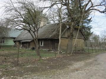 2 Maja hoovi poolt (2)