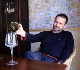 aare karolin vinoteek