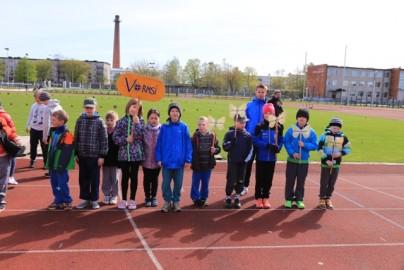 algklasside olümpia arvo tarmula (4)