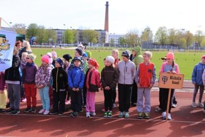 algklasside olümpia arvo tarmula (7)