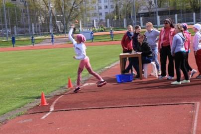 algklasside olümpia arvo tarmula (71)