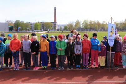 algklasside olümpia arvo tarmula (8)
