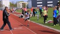 algklasside olümpia arvo tarmula (59)