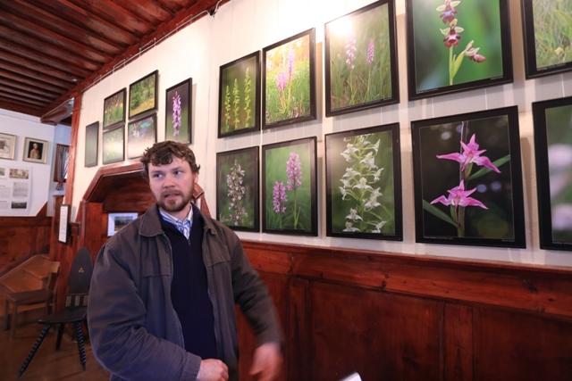 laikmaa orhideed (3)