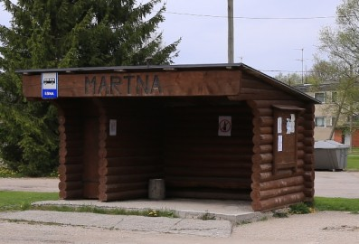 martna bussijaam esna (5)