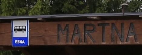martna bussijaam esna (5) - Copy