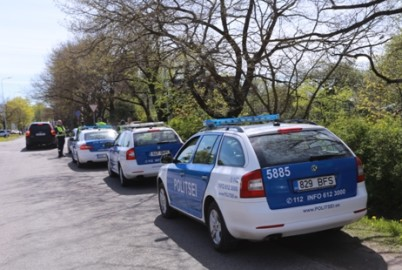 politsei (1)
