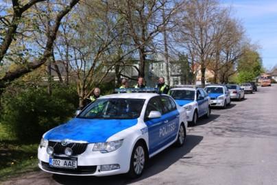 politsei (11)