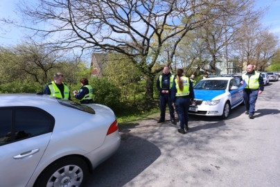 politsei (2)