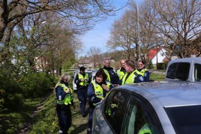 politsei (3)
