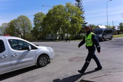 politsei (4)