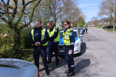 politsei (6)