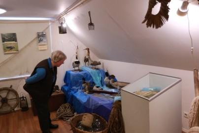 rannarootsi näitus (1)