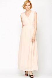 v-neck-evening-maxi-dress-8531-5