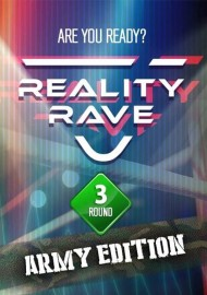 Reality rave