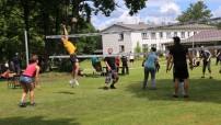 Ridala külamängud 2015