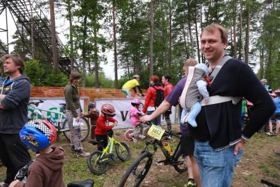palivere kapp jalgratas 201501