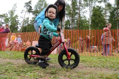 palivere kapp jalgratas 201509