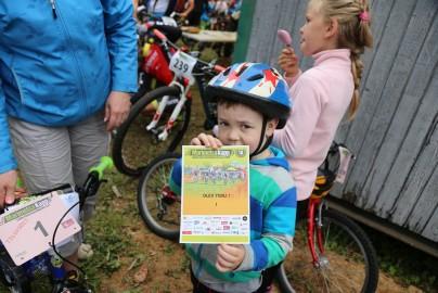 palivere kapp jalgratas 201510