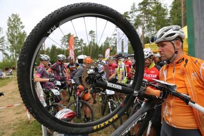 palivere kapp jalgratas 201512