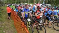 palivere kapp jalgratas 201515