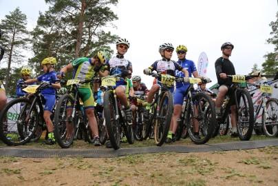 palivere kapp jalgratas 201520