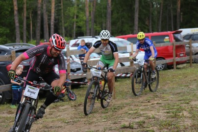 palivere kapp jalgratas 201524