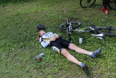 palivere kapp jalgratas 201530